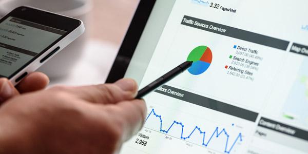 Online-Marketing Seminare