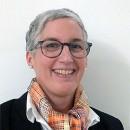 Simone Büttner