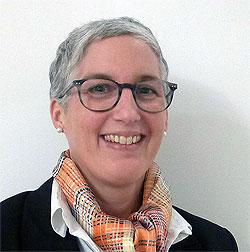 Simone Senßfelder-Büttner