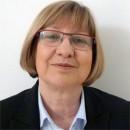 Ulla Blohberger