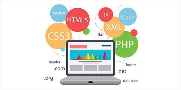 HTML und CSS - Grundlagen