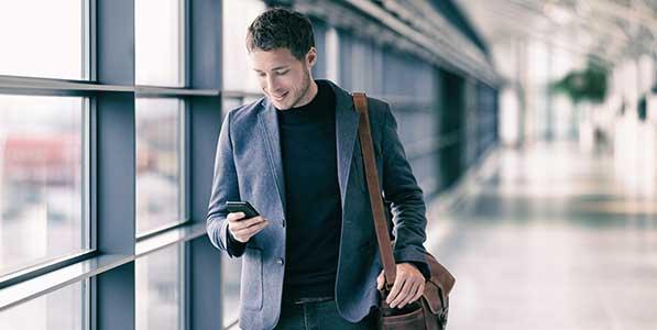 Newsletter Marketiing. Foto: fotolia.com