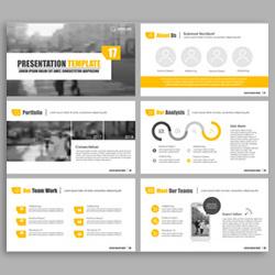 PowerPoint. Grafik: vector_s / fotolia.com