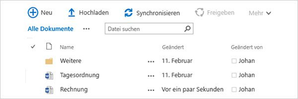 sharepoint_ms