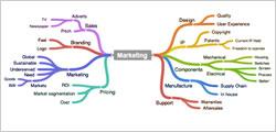 PCS Newsletter - mindmaps online