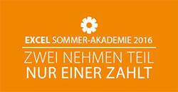 sommer-akademie_250