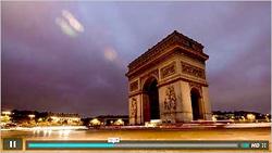 video_paris_250