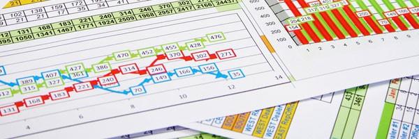 Excel Projektmanagement