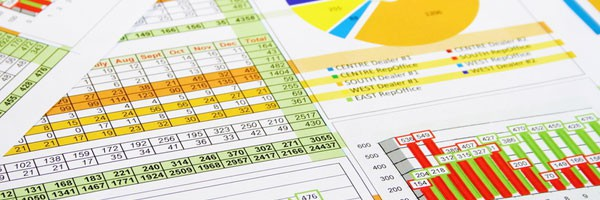 Excel - Formeln und Funktionen