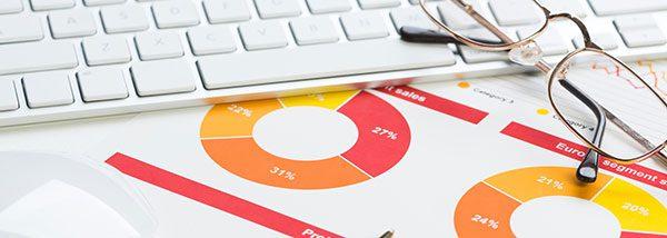 Excel für Umsteiger von früheren Versionen