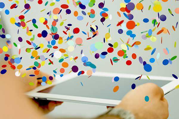 Geburtstagsfreude: 25 Jahre PCS Akademie. Foto: fotolia.com/vege
