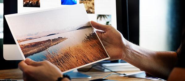 Tolle Fotos mit Affinity Photo