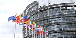 Die neue EU-Datenschutzrichtlinie tritt in Kraft