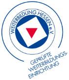 Weiterbildung Hessen Zertifizierung