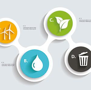 NEU: Infografiken mit  Illustrator entwickeln