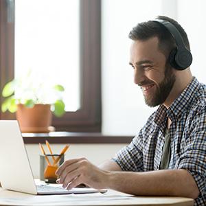 Kreative und lebendige Online-Seminare