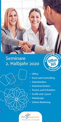 PCS_Seminarprogramm_2020_02
