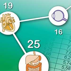 Grundkurs Infografiken