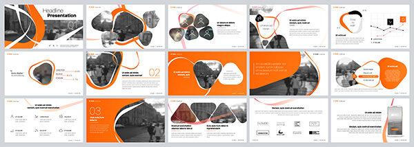 PDF mit Adobe Acrobat. Illustration: Adobe Stock