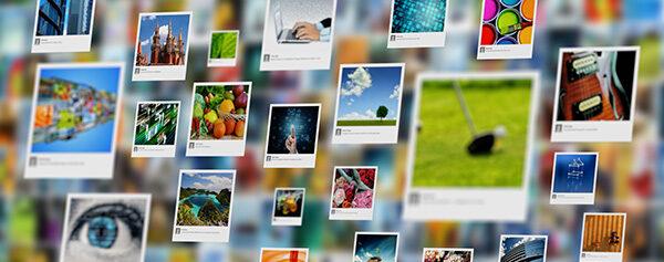 Arbeiten mit Photoshop. Foto: NMedia / Adobe Stock:
